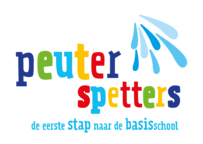 Peuter spetters